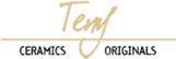 www.teny.gr