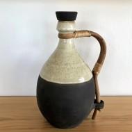 Κανάτα κρασιού-ρακιού